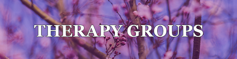 THERAPYgroups